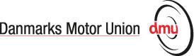 Dansk Motor Union