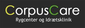 corpus-care